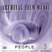 AFM 3 - People