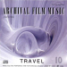 AFM 10 - Travel